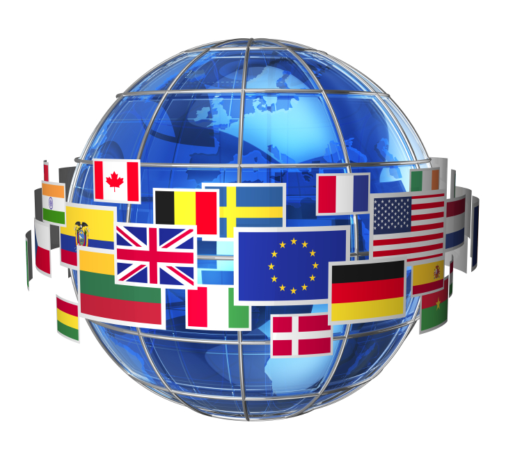 international operations expanding globally Expanding your small business internationally has many benefits it can protect your company from the ups and downs of the domestic.
