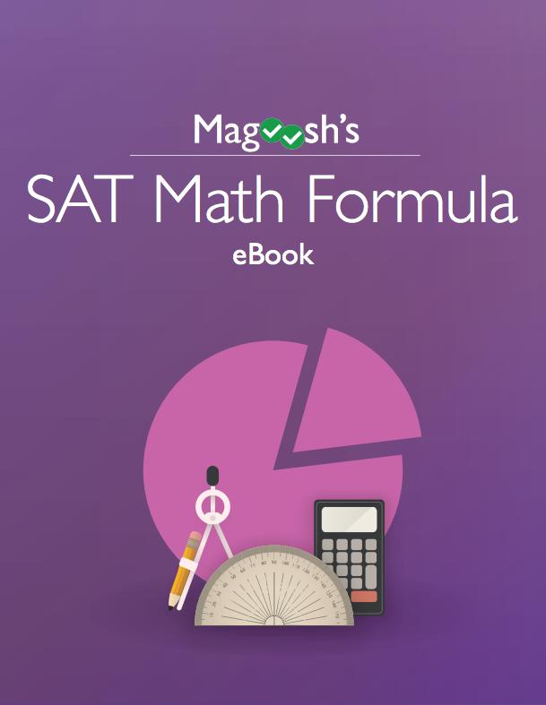 magooshSAT math