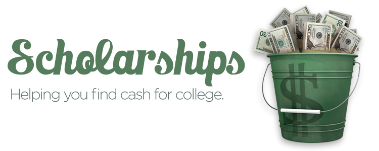 Scholarships-header