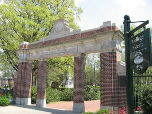 1.-Ohio-University-Athens-Ohio
