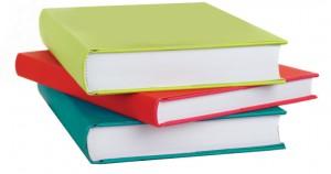 booksstack