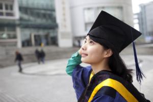 asian-graduate