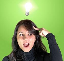 light-bulb-interview-moment
